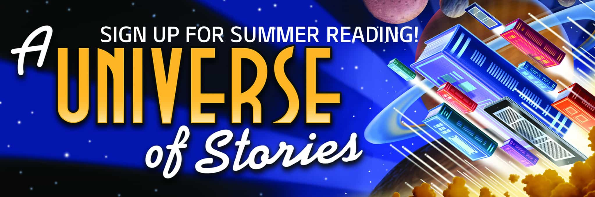 Summer Reading Banner 2019 copy