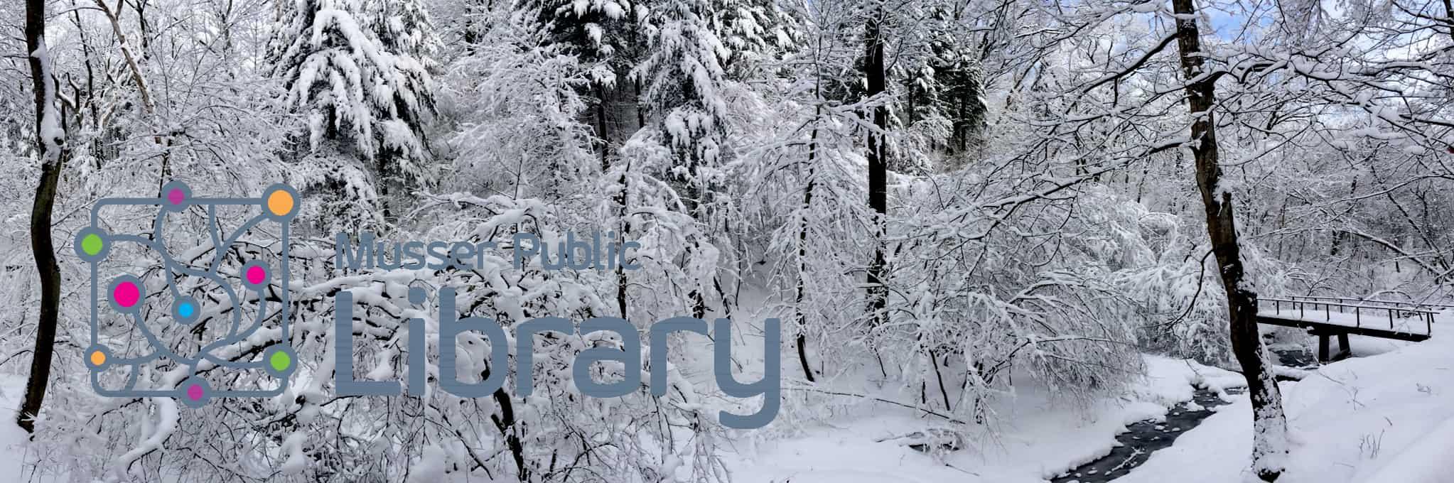 Winter 19 Banne2